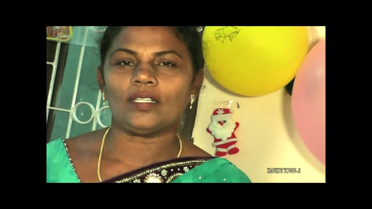 Download Tamil christian NEW YEAR song /PUTHITHANA AaNDUHAL