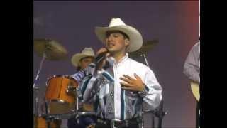 Bobby Pulido -