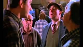 La Tempête Du Siècle 1o2Craig R Baxley,1999   Téléfilm D'après Stephen King   Fr