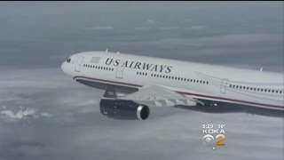 Many Upset Of US Airways Snub Of Pittsburgh