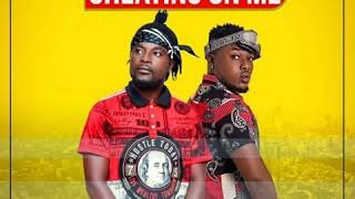 KOTEY ANOTHER FT NII FUNNY - CHEATING ON ME ( NEW 2020 GHANA SONG)