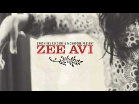 Darling it Aint Easy Zee Avi