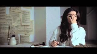 Анна Седокова - День второй без тебя