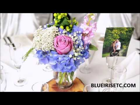 grand rapids mn florist wedding flowers
