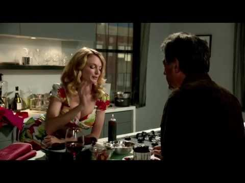 Compulsion - Official Trailer #1 (HD) - Heather Graham