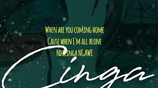 Cinga Kid Tini Free Mp4 Video Download Jattmate Com