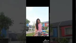 Video Bokep indonesia download MP3, 3GP, MP4, WEBM, AVI, FLV Agustus 2018