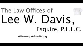 West Virginia Mesothelioma Lawyer