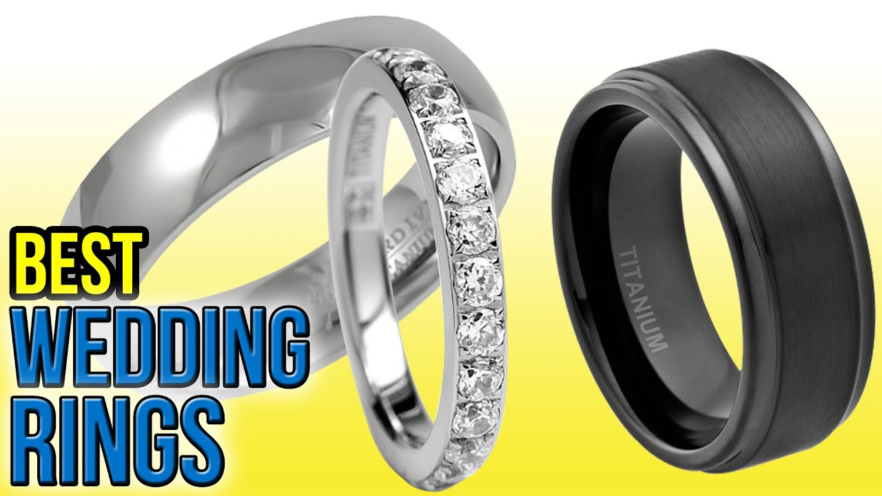 with rings gallery bands of photo acceptable engagement attachment best wedding for jewellery halo