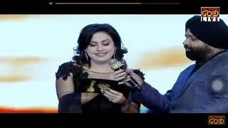 Ptc punjabi awards