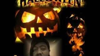 Halloween - Killa Me Cabron