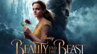 "Beauty and the Beast (From Film""Beauty and the Beast"") dengan Lirik dan Terjemahan Bahasa Indonesa Mp3"