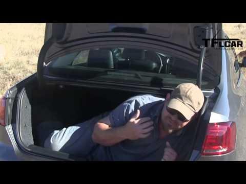 2014 Volkswagen Jetta GLI 0 60 MPH Test and Review
