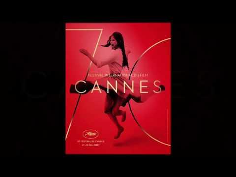 Festival de Cannes ¶ Affiches