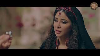 مسلسل هارون الرشيد ـ الحلقة 30 الثلاثون كاملة HD | Haroon Al Rasheed