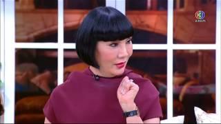 สมาคมเมียจ๋า   ทำยังไงให้สวยและสุขภาพดี กับ อรนภา กฤษฎี Full   5-11-57   TV3 Official