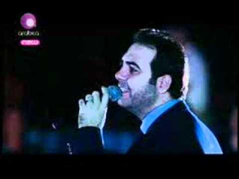 وائل جسار موجوع  / Wael jassar Mawgo3 2011 mp3