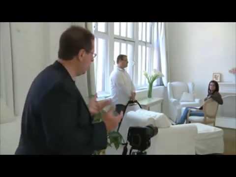 Застеклить балкон Киев Цены От 615 грн мкв Остекление