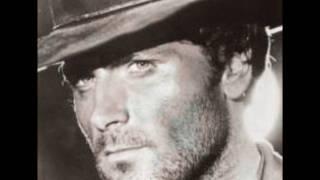 Jovanotti-Cowboy