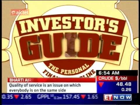 Et now investors guide show with raamdeo agrawal diwali special.
