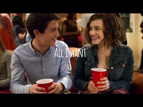 Kodaline-All I Want (traducción Al Español) Hannah Y Clay