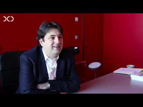 """Isabelle Moretti et Bruno Mantovani présentent """"Danse libre"""""""