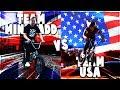 Download Team USA vs Team Mini Ladd (Trials Rising IRL)