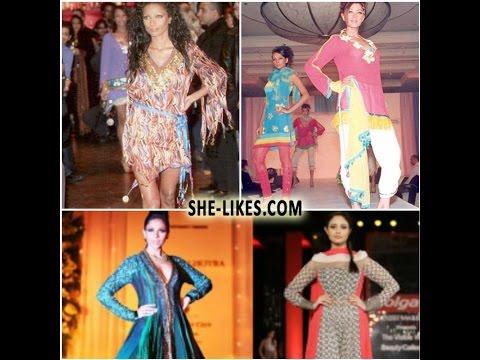 Manish Malhotra Designer Kurtis