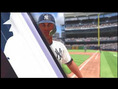 (r.b.i.-baseball-19)-(minnesota-twins-vs-new-york-yankees)-09-25-2019