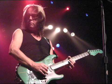 Todd Rundgren - Today
