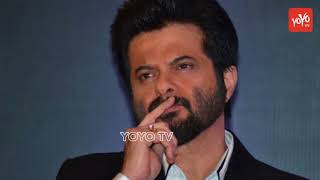 Anil Kapoor Shared Letter Written By AtalJi To His Fans | Greatest Honor For Himself | YOYO TV Hindi