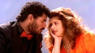 O Cheliya Full Video Song || Premikudu Movie || Prabhu Deva, Nagma