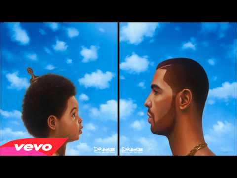 Drake - 305 to My City ft. Detail [Cover by Dezzy]