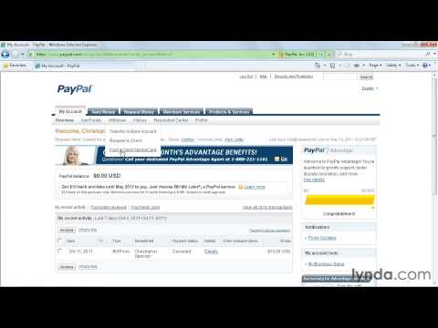 how to get a paypal debit mastercard