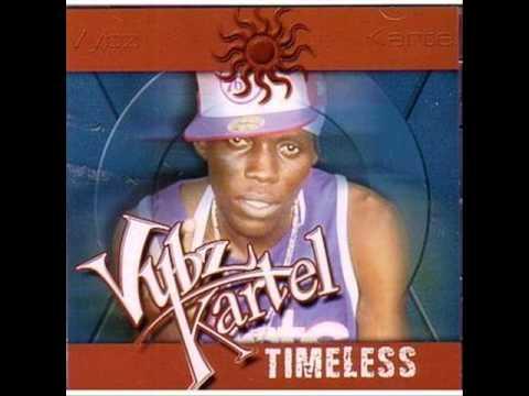 Vybz Kartel - Fiance (Strip Tease/Viagra Dose Riddim) 2004