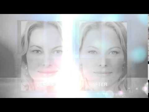 Christina Cosmetics Mineral Mist