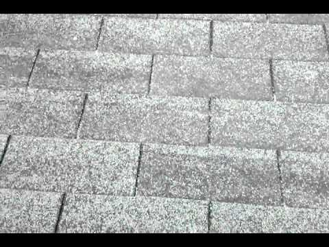 Delightful Roofing University   How Long Should An Asphalt Shingle Last In  Tallahassee, FL?