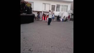 Kiyikoy roman show..