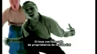2pac hit em up traduction francais