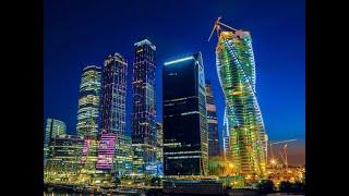 Сколько стоит хостел в Москве. Нужна ли регистрация в Москве.