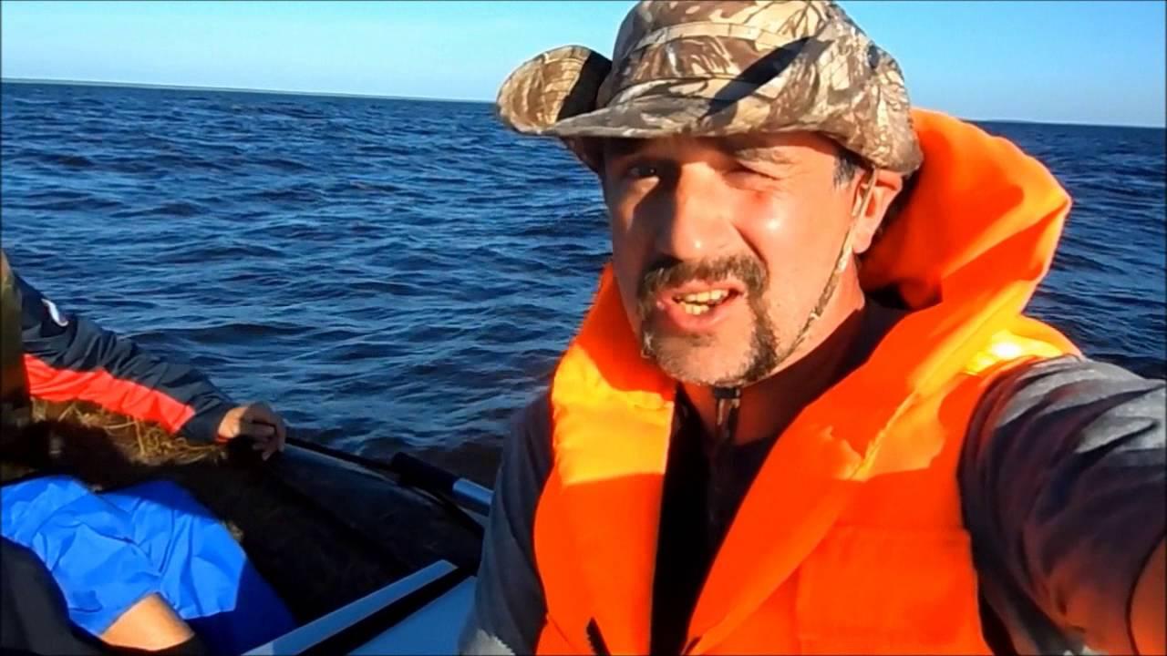 14 июл 2016. Стапель для лодки в прицеп мзса 817701. Цлп арива прицеп для лодки пвх состоит из: 1. Прицеп мзса 817701. 012 2. Стапель д.