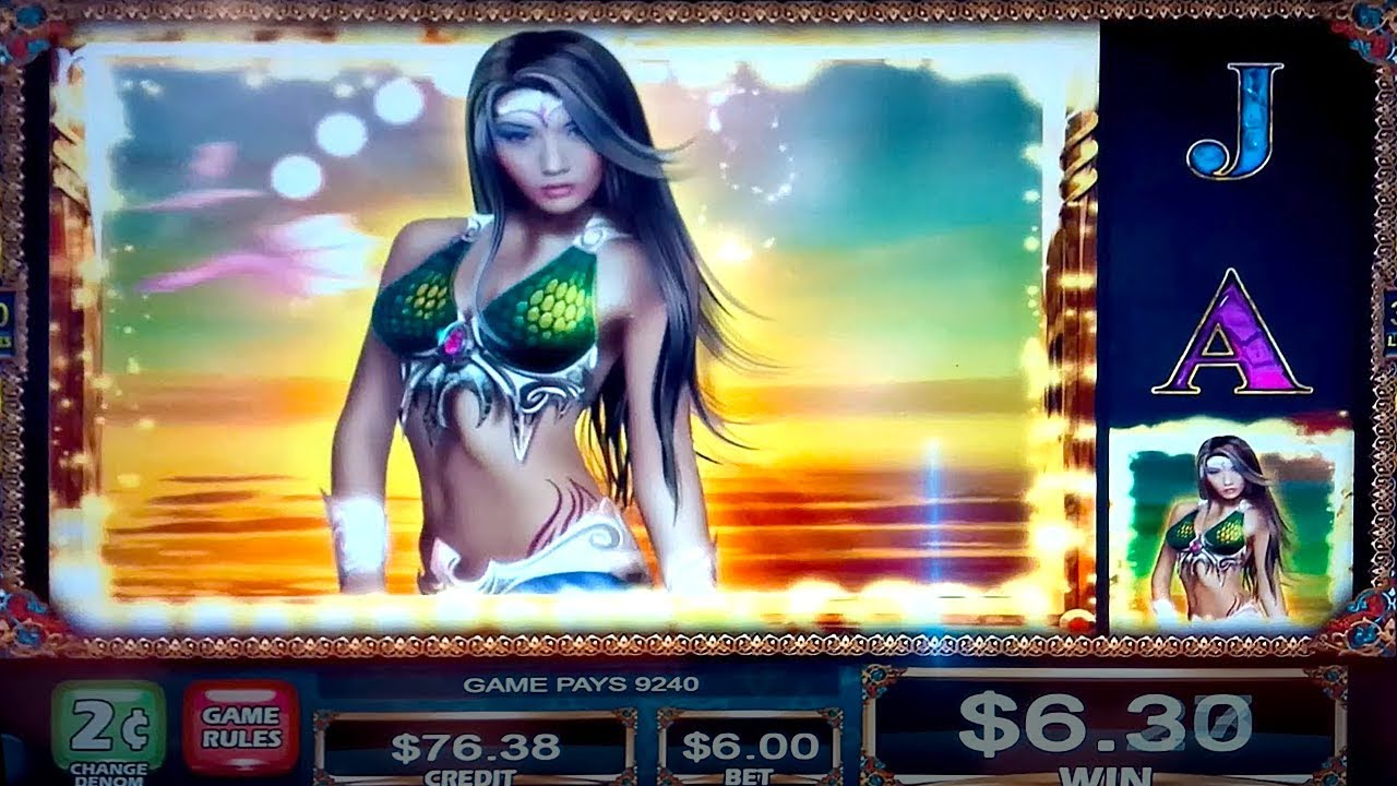 Sky rider slots app 888 poker review uk
