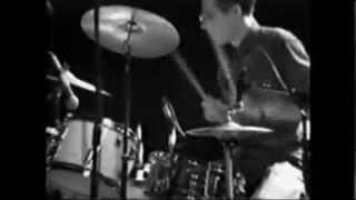 The Monochrome Set - The Strange Boutique (M80 Concert Live 1979)