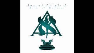 Secret Chiefs 3 (FORMS) - The End Times