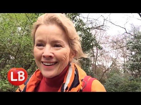 Vancouver Web Fest | VanDusen Garden vs. Late Bloomer | Kaye's Vlog