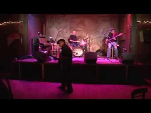 Studebaker John's Maxwell Street Kings - Taylor Street Boogie