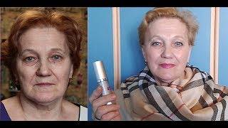 ОМОЛОЖЕНИЕ!!!!!!! Сыворотка Ageless от Skinny Body Care!(, 2014-05-16T09:38:10.000Z)