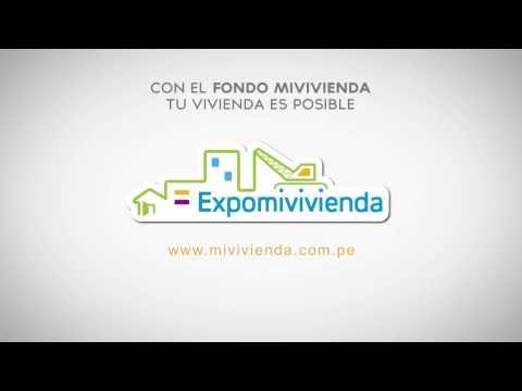 LIMA - EXPOMIVIVIENDA 2017
