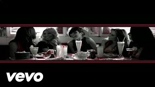 The Saturdays - 30 Days (JRMX Radio Edit)