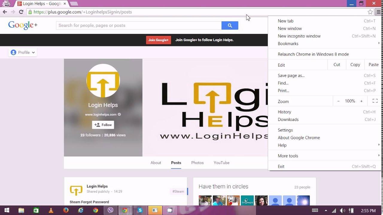 itunes Proxy Login - itunes Tutorial - YouTube